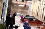 At least 3 dead as U.K. issues severe flood alerts