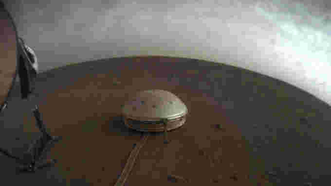 Mars-InSight-View-Clouds-Whirlwinds-NASAJPL