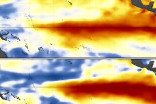Scientists predict El Nino in 2020 based on earlier warning method