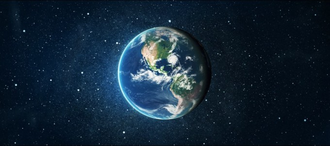 GettyImages-1091320788 - Earth