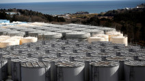 Japan to release Fukushima's nuclear waste into sea, reports say