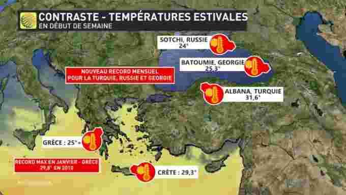 Records Creta y Turquía (1)