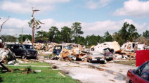 Florida's deadliest tornado outbreak led to a thorough policy investigation