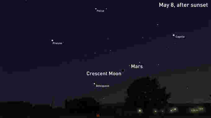 Mars-Moon-Conjunction-May-8-2019-EN