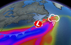 Double trouble? Atlantic Canada may feel the wrath of two tropical systems