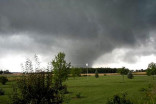August, 21, 2011 - Deadly Goderich, Ontario Tornado