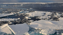 Arctic storms: How scientists are improving forecasts of dangerous polar lows