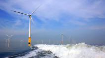 Nova Scotia looking for ways to attract offshore wind industry