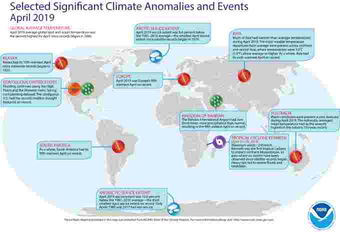 April-2019-Global-Significant-Climate-Events-Map