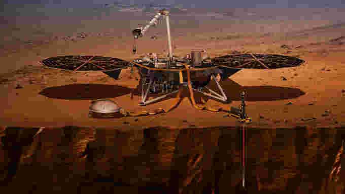NASA-InSight-Heat-Probe-1600