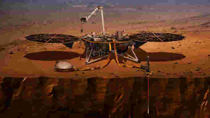 NASA-InSight-Heat-Probe-1600