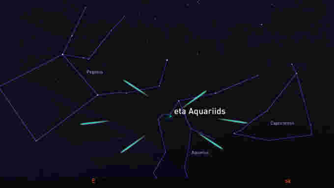 eta-Aquariids-May4-5