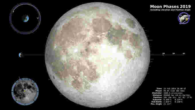 Full-Moon-Feb19-2019-fancy-NASA-GSVS