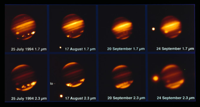 1994-sl9-impacts-irac-ii-ESO
