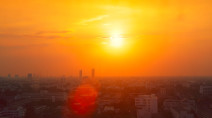 2020 will be one of the three warmest years on record, says WMO
