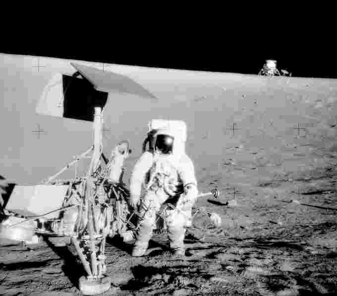 Surveyor 3-Apollo 12-smaller