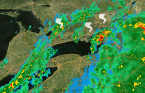 Tornadoes confirmed after wicked long weekend storms in Ontario