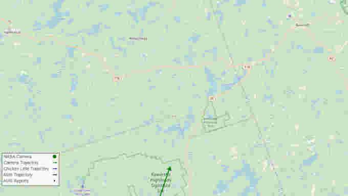 Fireball-Map-closeup-NASA.jpg W = 680 & fm = jpg