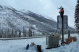 World's largest avalanche-detection system faces first big test