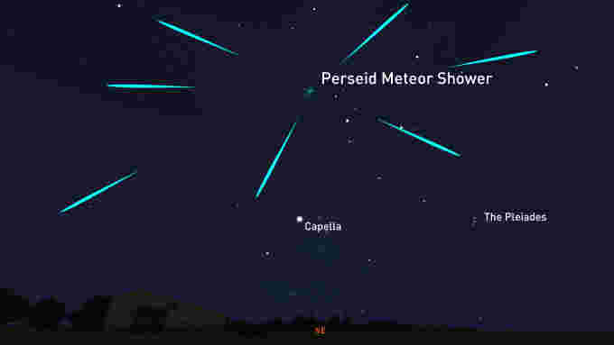 Aug12-Perseids