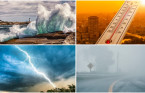Canada's deadliest kinds of weather might surprise you