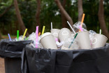 Ontario considers ban on straws and single use plastics