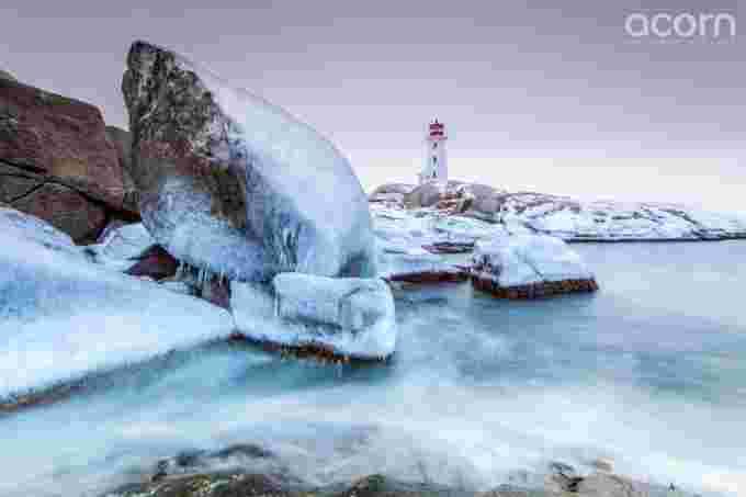 https://images.twnmm.com/c55i45ef3o2a/5LNF7lD4pqQvFYyGytwWuO/df3d220f325fe1bdaaa3e40b3ba28328/Peggys_Cove_-_Adam_Cornick_-_Peggys_Cove_Nova_Scotia_-_January_26__2014.jpg?w=680&fm=jpg