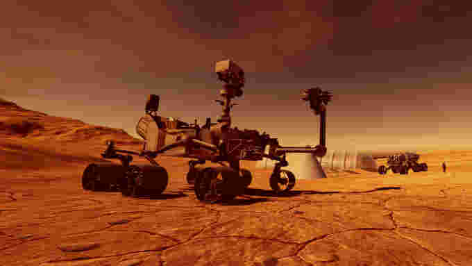 Mars-rover-Mars-base-file-Conversation-Shutterstock-small
