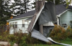 Late October tornado confirmed in southern Ontario
