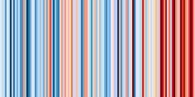 stripes NORTH AMERICA-Canada--1901-2018-BK (1)