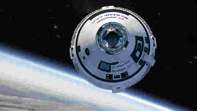 CT-100-starliner-space-Boeing