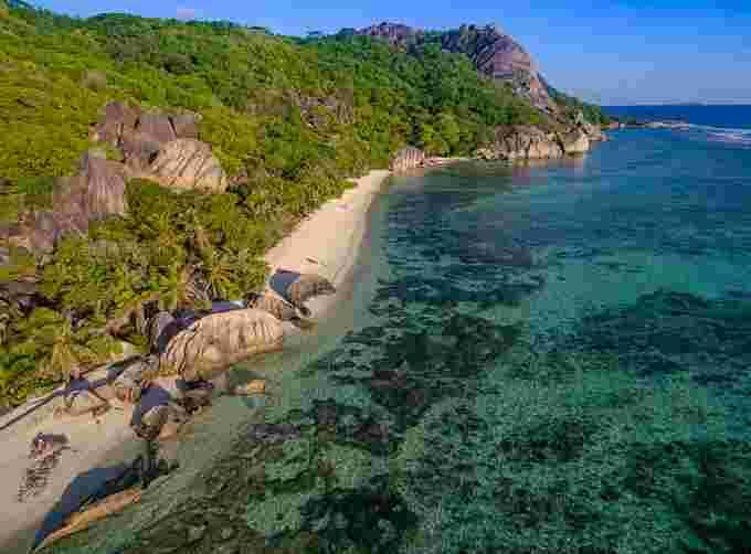seychelles wiki cc