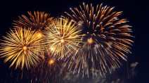 How fireworks can affect your health and the ecosystem