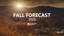 Canada's 2020 fall forecast and exclusive winter preview