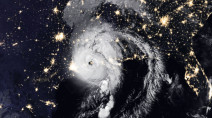 7 surprising facts about hurricanes