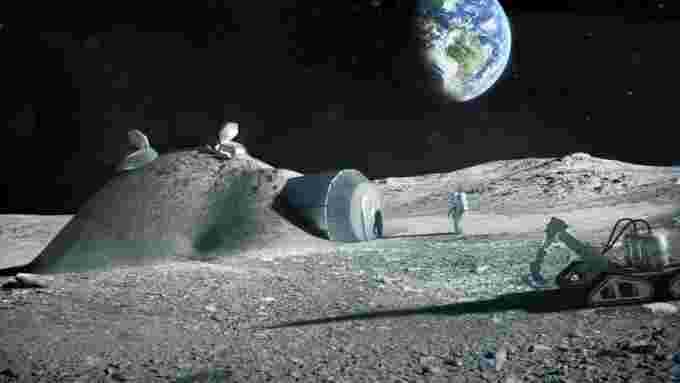 Moon-base-1
