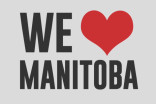 Sorry, Manitoba: We really do love you