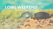 Ontario: We're giving you more details than ever for this long weekend
