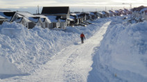 Newfoundland: Cleanup, military help continues after record-setting blizzard