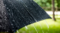 Ontario: Remnants of Bertha bring rain, temperatures begin to cool