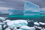 Don't come from away: N.L. calls out iceberg tourists amid COVID-19 fears