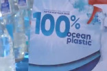 How companies are turning plastic into profit