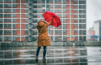 Ontario: Seesaw of stormy weather that threatens rain ahead of more snow