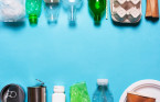 Are you an 'aspirational recycler'? See if you're using the blue bin correctly
