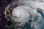 Atlantic hurricane seasons may face some changes