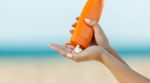 Is oxybenzone really that bad? Confusion surrounds this UV blocking chemical