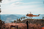 Evacuation alerts lifted in Penticton as B.C. wildfire subsiding