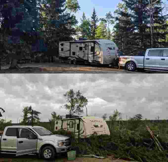 murray-doell-campground-meadow-lake-provincial-park-tornado-weather-event
