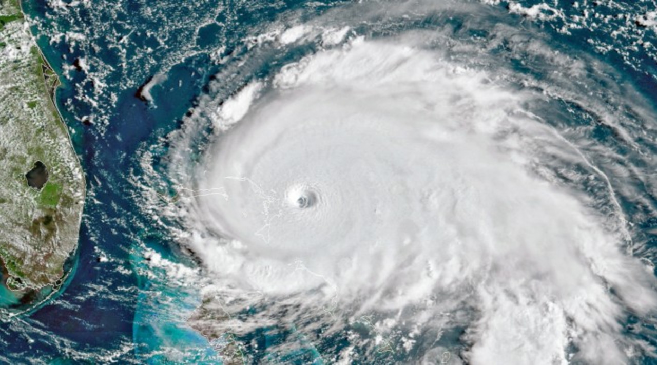 The reasoning behind hurricane names and why some get retired
