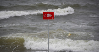 Four killed after Tropical Storm Isaias pounds U.S. Northeast